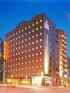 名古屋ビーズホテル:写真
