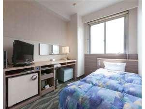 尾道第一ホテル image