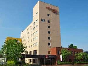 ロイヤルホテル大館の画像