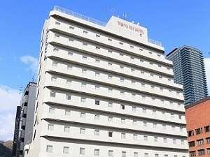 神戸三宮東急REIホテル:写真
