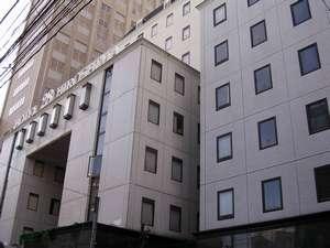 ホテル28広島の画像
