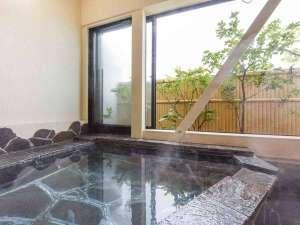 山鹿温泉 とろみの湯宿 サンパレス松坂イメージ