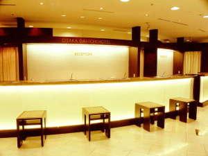 大阪第一ホテル image