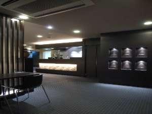 ホテル近畿 image