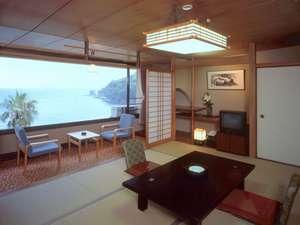 三笠屋旅館:写真