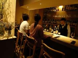 HOTEL ARIA 沼津 [ホテルアリア 沼津] image