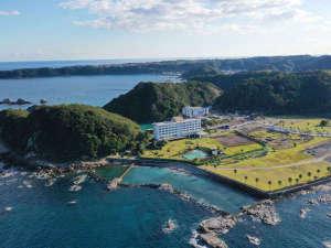 花いろどりの宿 花游世界遺産『熊野古道』と美食の旅