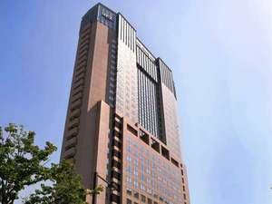 ホテル日航金沢:写真