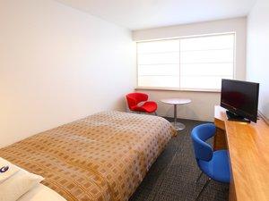 長岡グランドホテル(BBHホテルグループ) image