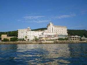 淡路島観光ホテル [ 兵庫県 洲本市 ]  洲本温泉