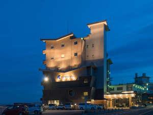 淡路島観光ホテル