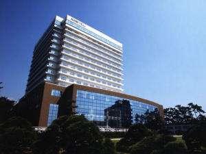 シーサイドホテル舞子ビラ神戸:写真