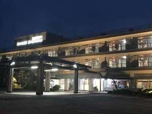玉造国際ホテル Rivage Chorakuの画像
