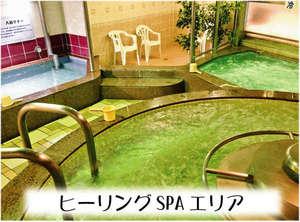 カプセルホテル レインボー総武線・市川・本八幡店 image