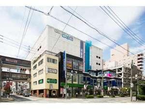 Hotel M Matsumoto