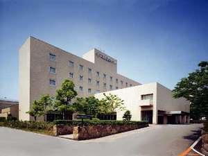 高松国際ホテル [ 香川県 高松市 ]