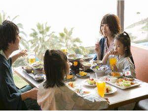 鷲羽山 下電ホテル image