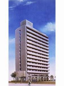 神戸ルミナスホテル:写真