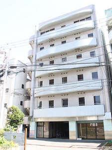 ホテルリブマックス東京木場(ビジネスホテルサンコー東京木場):写真