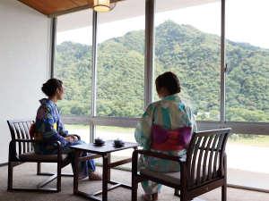 長良川温泉 鵜匠の家 すぎ山  image