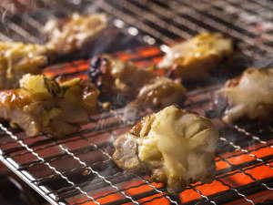 【12/1~】鶏肉のチーズのっけ西京焼き「冬の感謝祭~直送!市場めし」