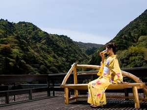 桑名・長島・四日市・湯の山の格安ホテル 鹿の湯ホテル
