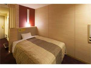 調布クレストンホテル(HMIホテルグループ) image