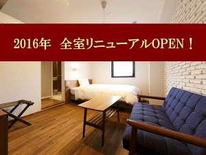 ホテルシティオ静岡 image