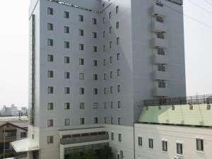 名古屋笠寺ホテル(名古屋笠寺ワシントンホテルプラザ) image