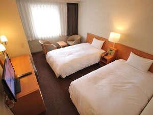 博多グリーンホテル天神 image