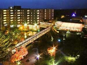 軽井沢倶楽部 ホテル軽井沢1130の画像