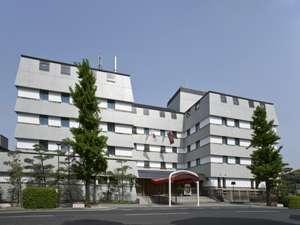 倉敷国際ホテル [ 岡山県 倉敷市 ]