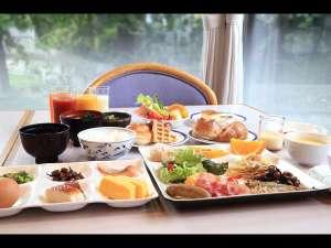 倉敷国際ホテル image