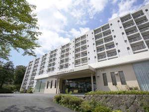 ホテル霧島キャッスルの画像