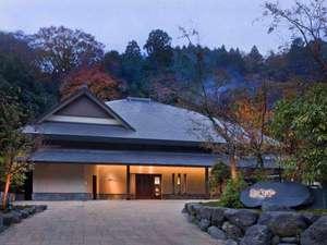 東府や Resort&Spa-Izuの画像