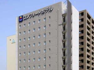 コンフォートホテル呉の画像