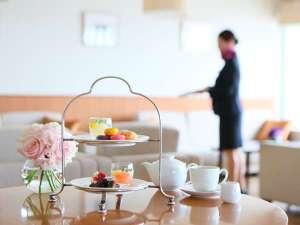 ANAクラウンプラザホテル神戸 image