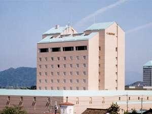ホテル ニューオウミ(ホテルニューオータニアソシエイト)