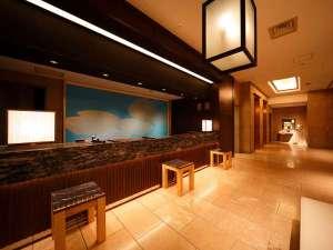 ホテル ニューオウミ(ホテルニューオータニアソシエイト) image