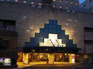 メルキュールホテル成田