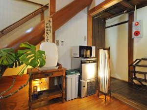 曽田旅館 image