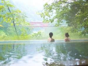 黒部・宇奈月温泉 やまのは