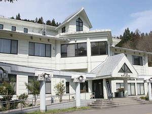 新三川温泉 ホテルみかわの画像