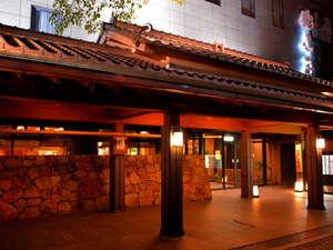 古都奈良の宿 飛鳥荘 [ 奈良県 奈良市 ]