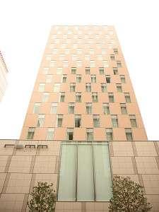 レム日比谷(阪急阪神第一ホテルグループ)の画像