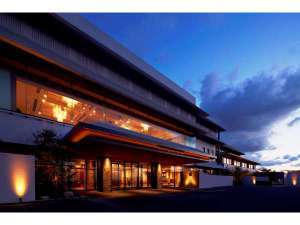 アゴーラ福岡山の上ホテル&スパ:写真