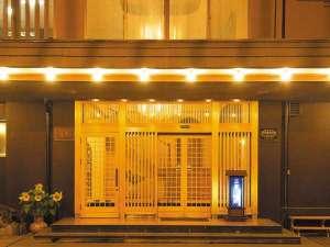 湯河原温泉 川堰苑いすゞホテルの画像