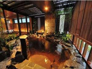 天然温泉 富山 剱の湯 御宿 野乃