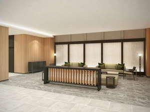 リッチモンドホテル姫路 image