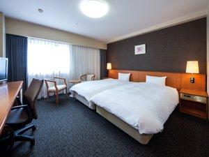 ダイワロイネットホテル富山 image